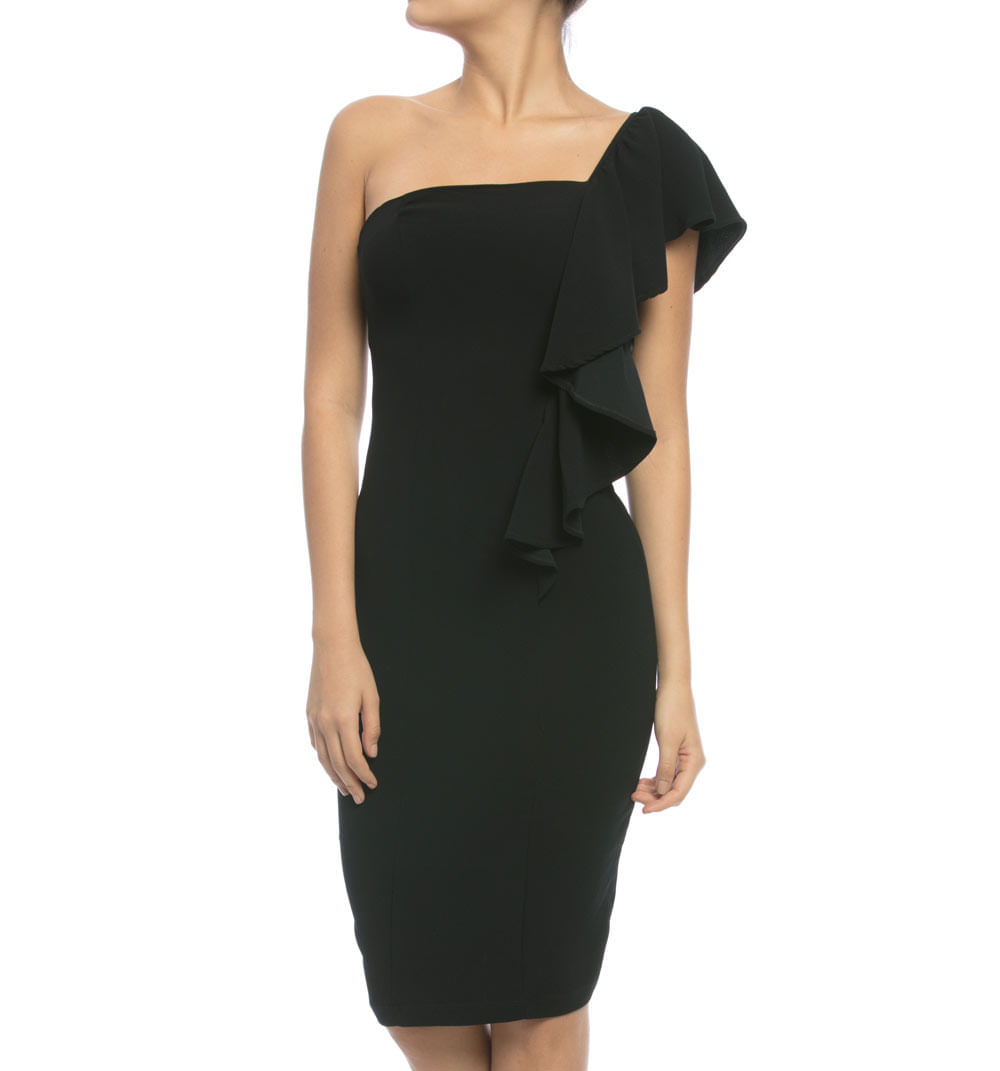 vestidos-negro-s069827-1