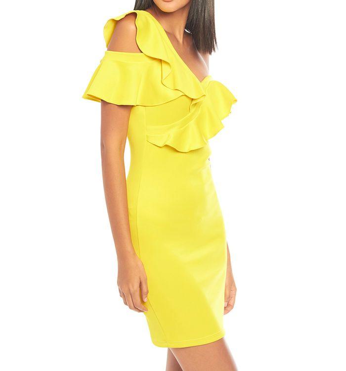 vestidos-verde-s069933-1