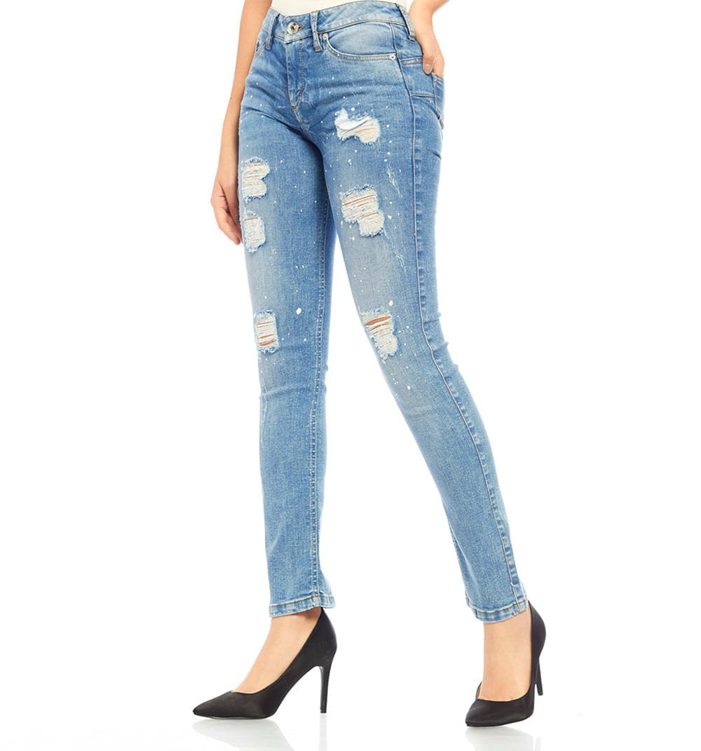 skinny-azul-s137090-1