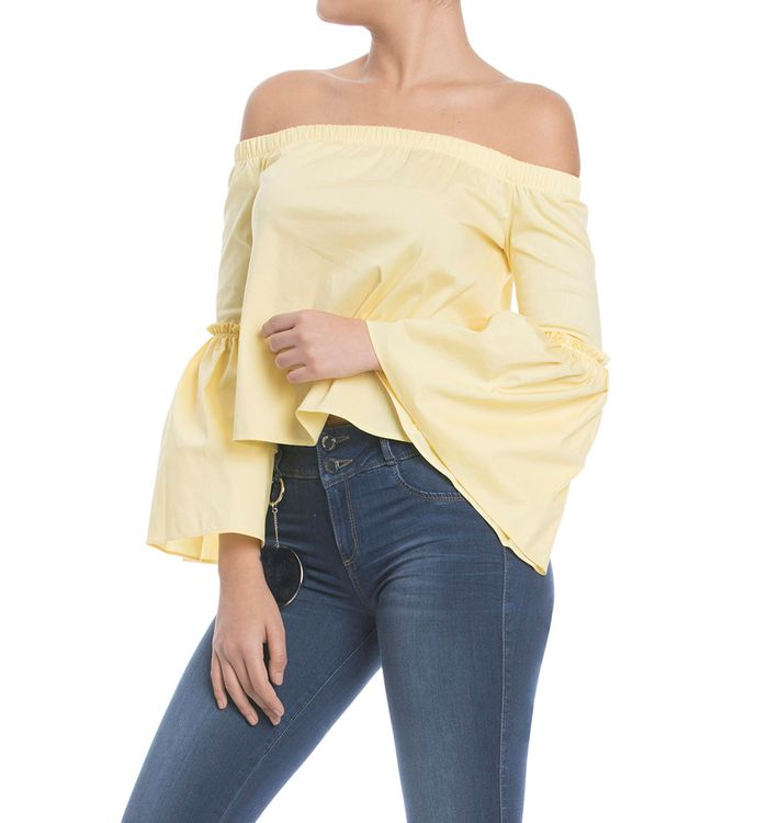 blusasycamisas-amarillos-s157544a-1