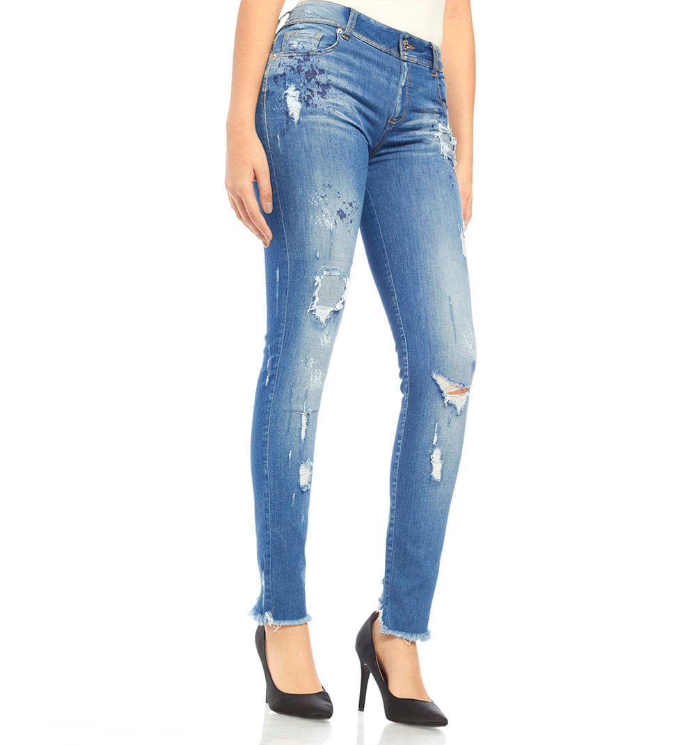 skinny-azul-s137016-1