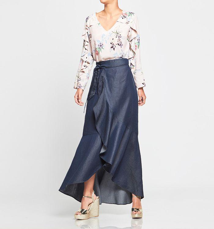 faldas-azul-s035094-1