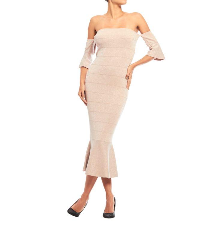vestidos-pasteles-s069806-1