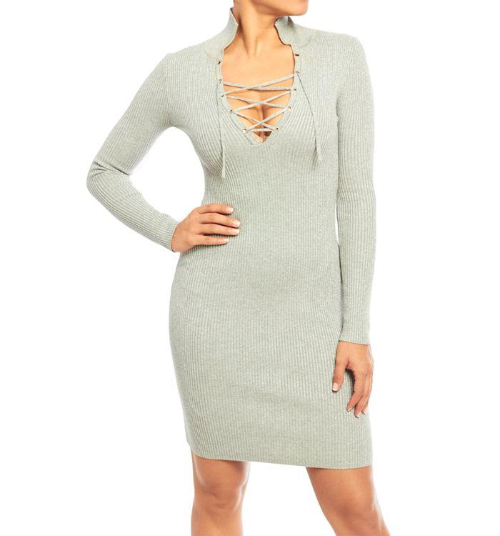 vestidos-grises-s069809-1