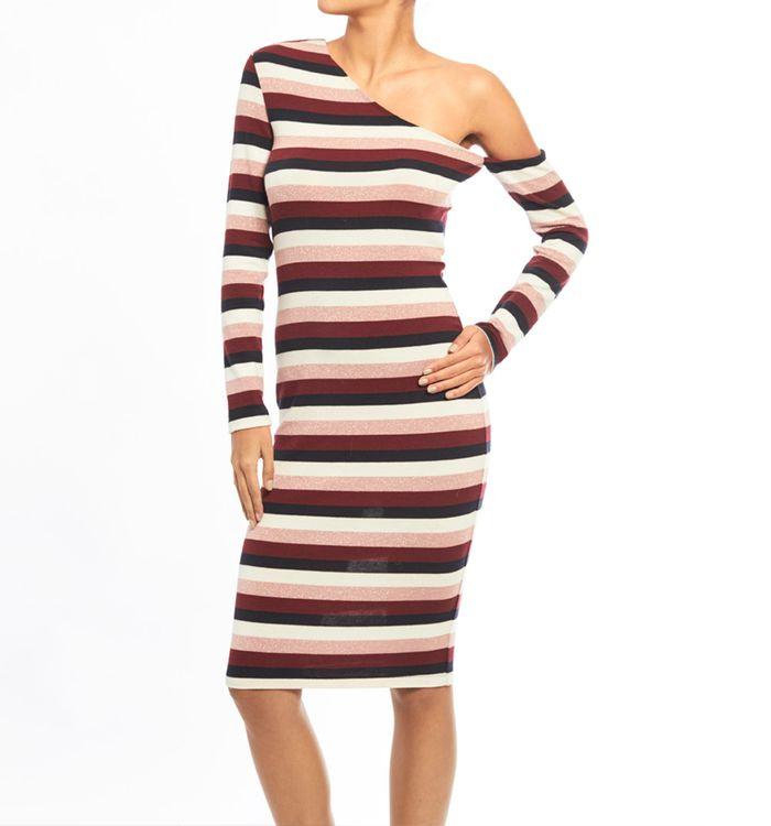 vestidos-vinotinto-s069950-1