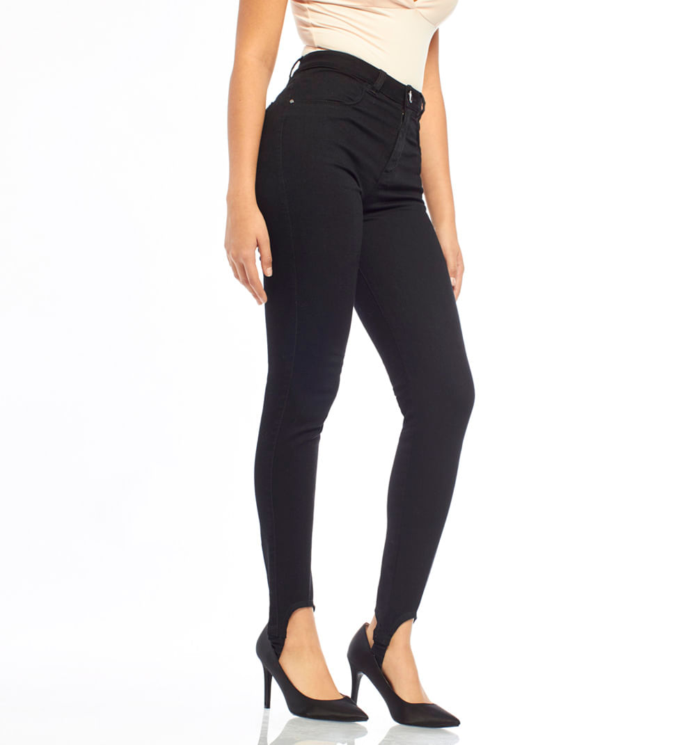jeggings-negro-s137019-1