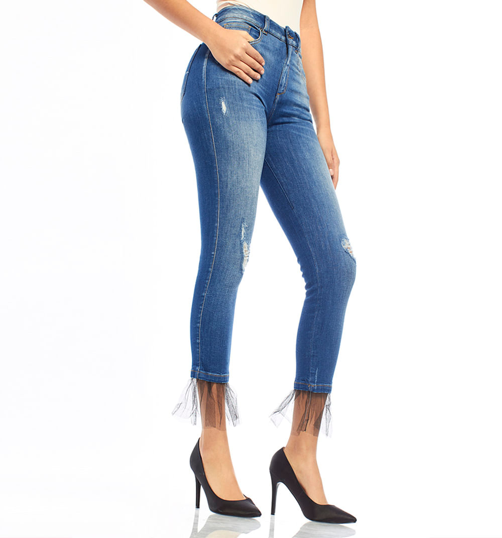 cropped-azul-s137130-1