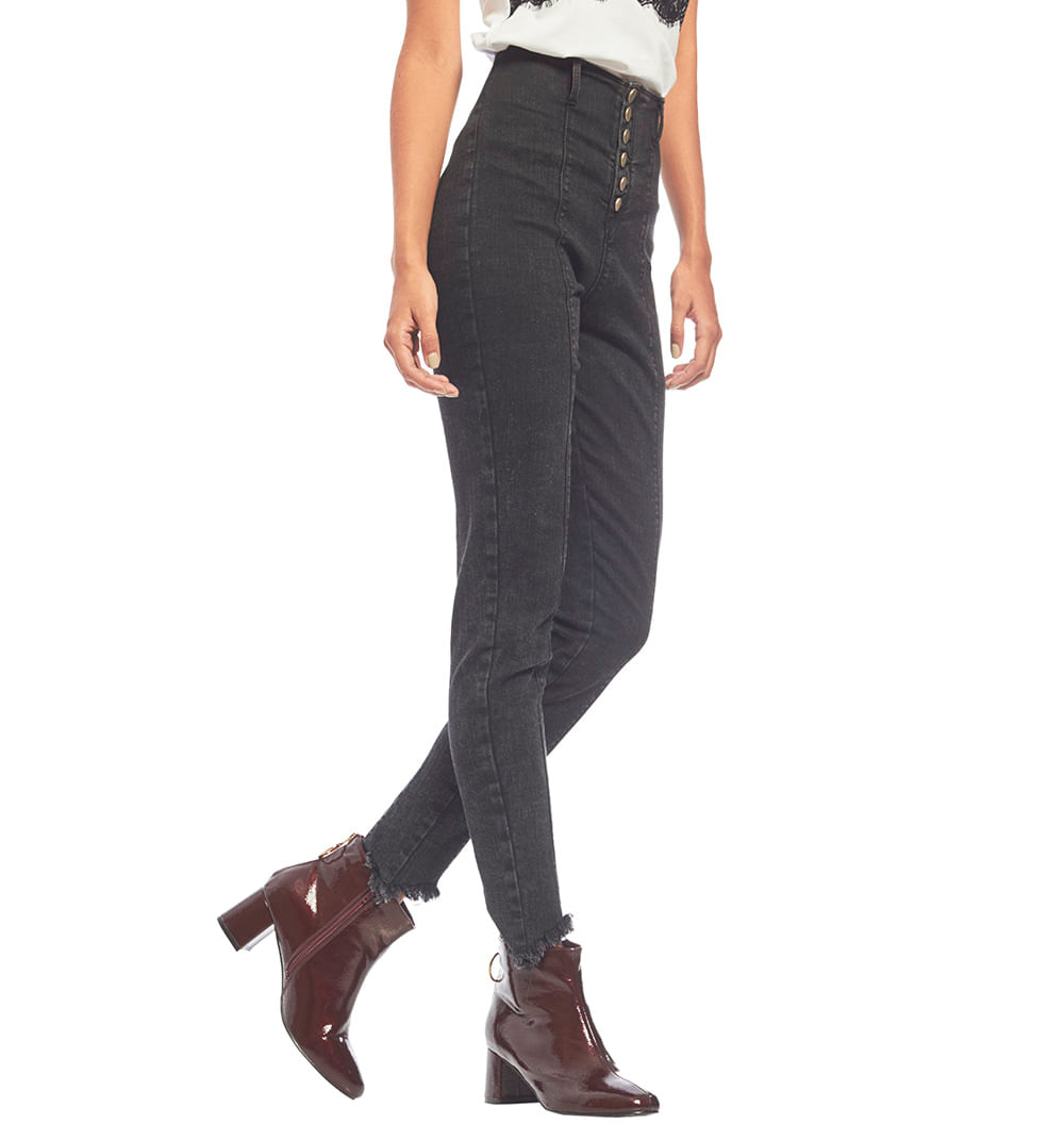 jeggings-negro-s137138-1