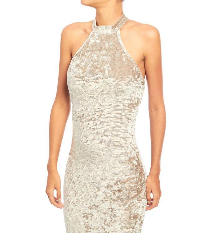 vestidos-gris-s140007-1