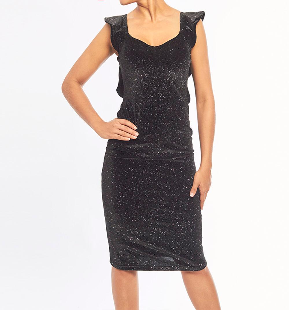 vestidos-negro-s140080-1