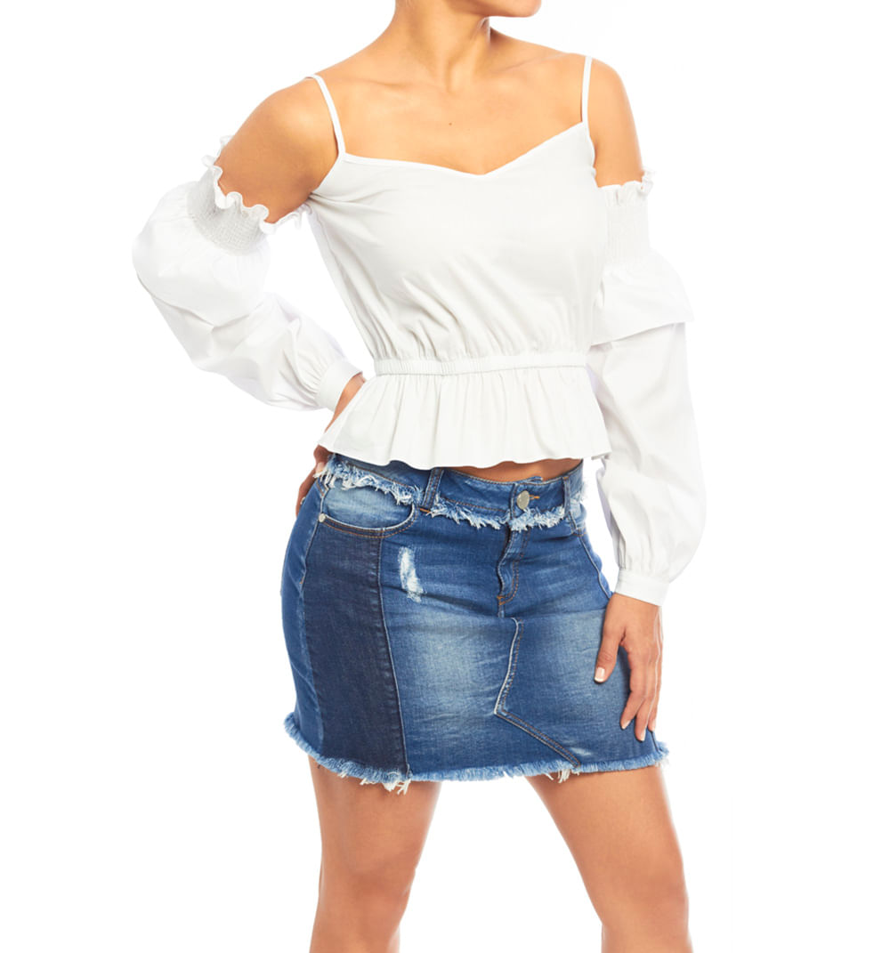 blusasycamisas-blanco-s157620-1