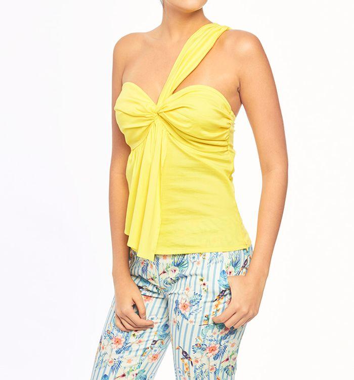 blusasycamisas-amarillo-s157623a-1