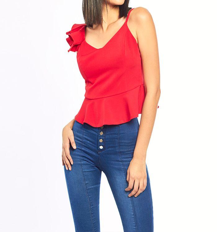 blusasycamisas-rojo-s157820-1