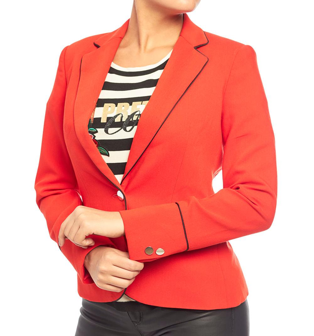 blazer-rojo-s301507-1