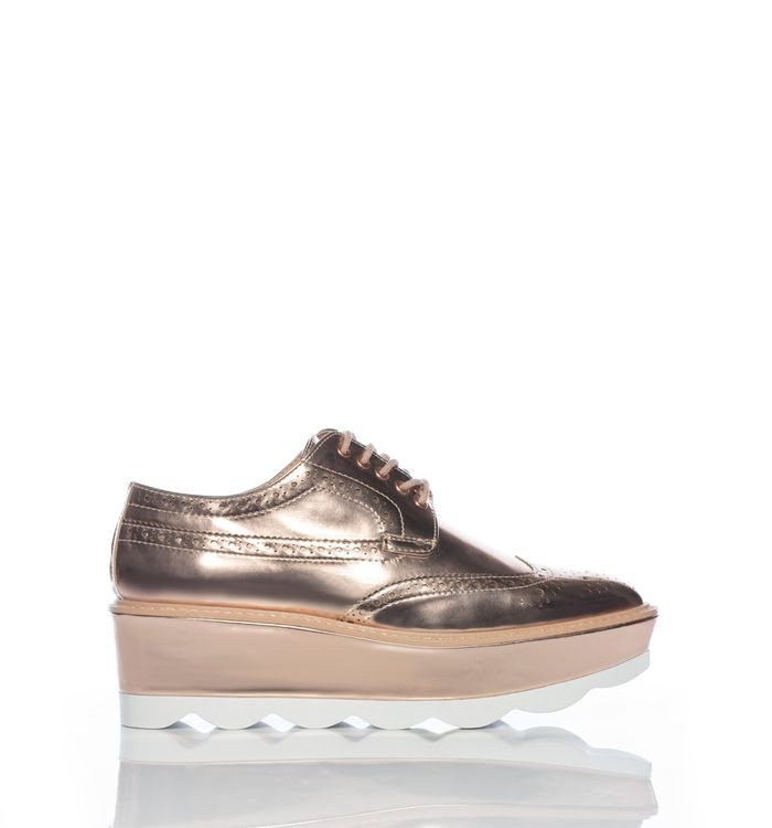 zapatoscerrados-metalizados-s361322-1