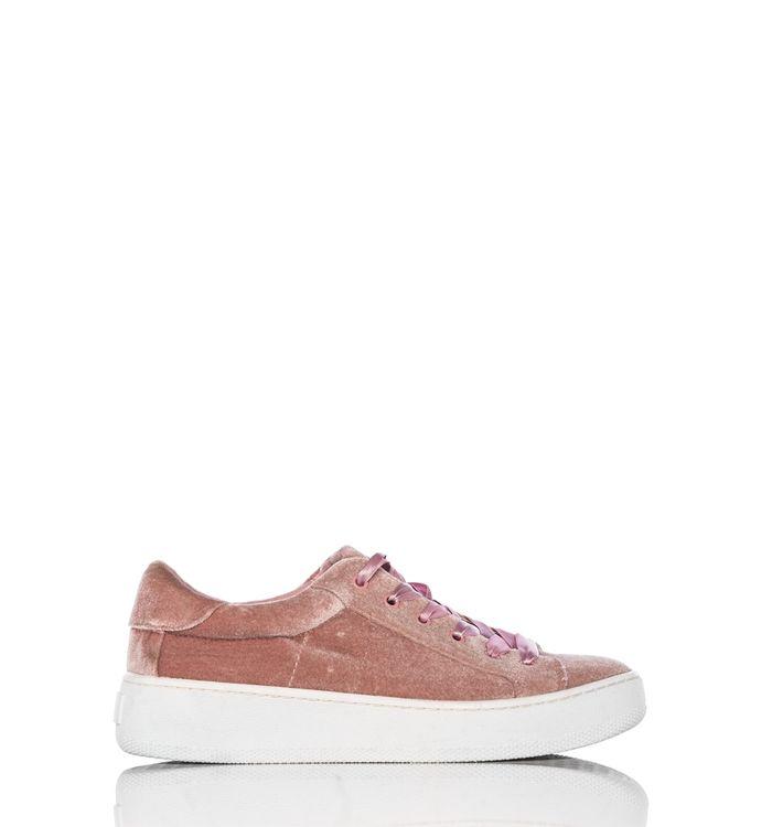 tennis-rosado-s351254-1