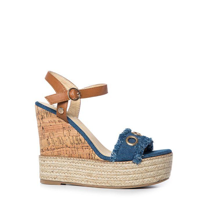 sandalias-azul-s161767-1