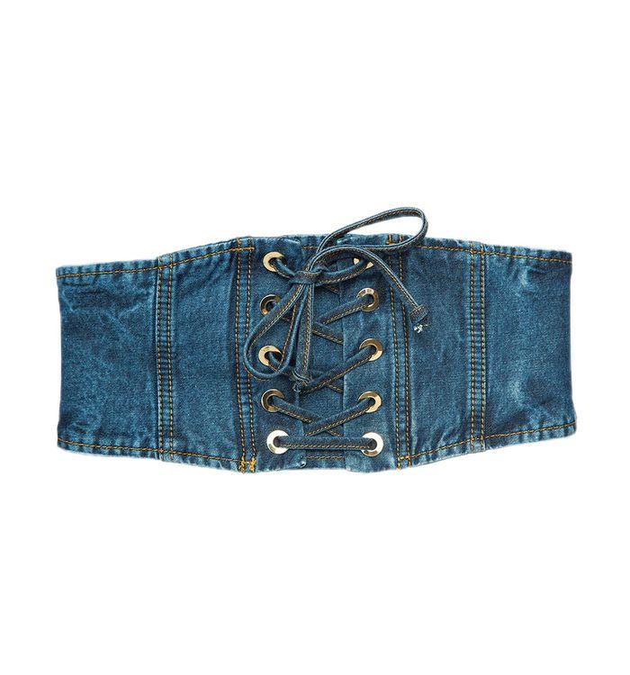 cinturones-azul-s441846-1