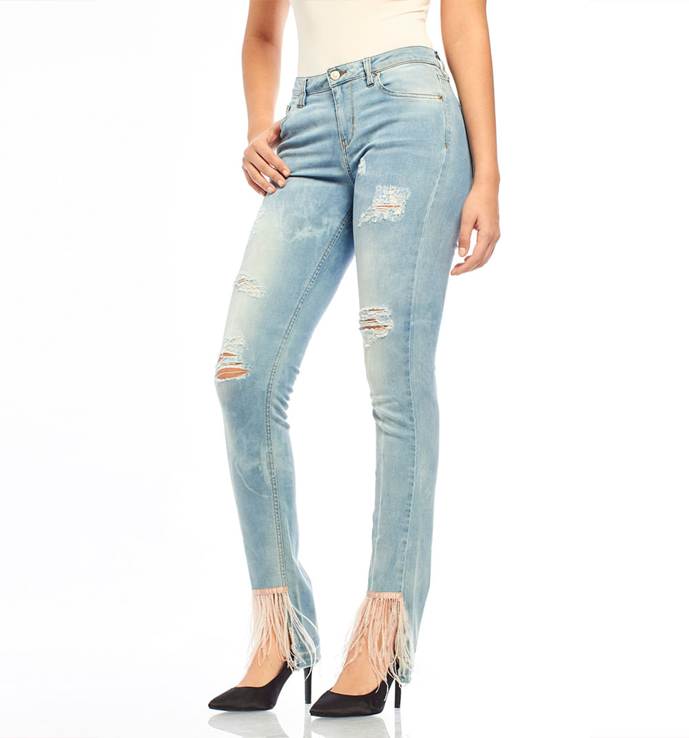 cropped-azul-s137140-1