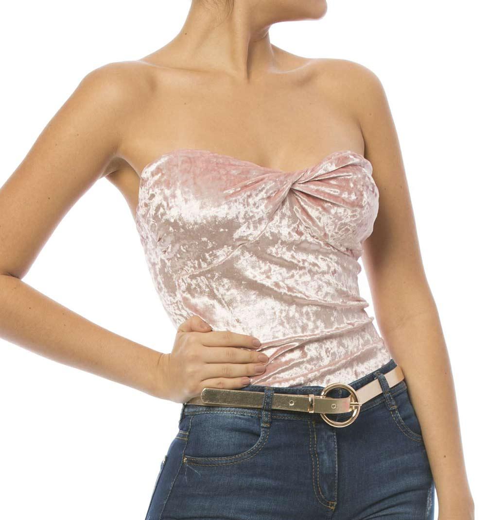 blusasycamisas-rosado-s158048-1