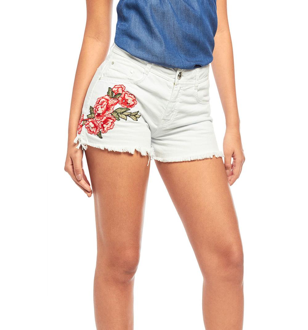 shorts-blanco-s103410-1