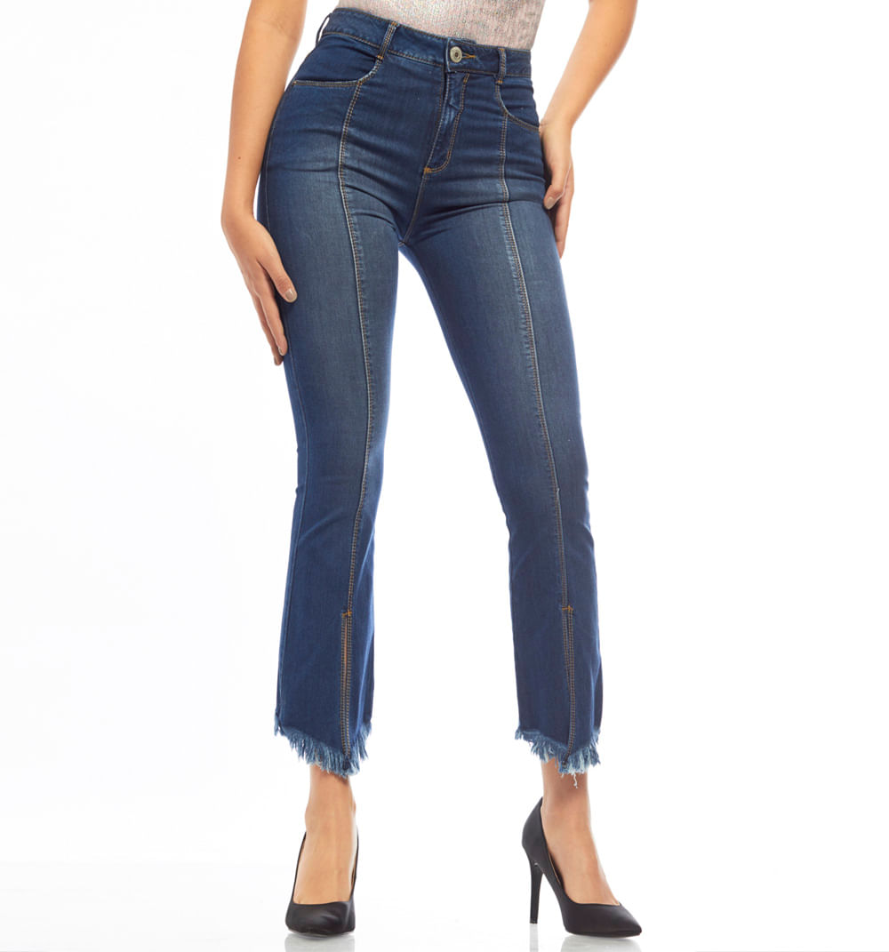 cropped-azul-s136894-1