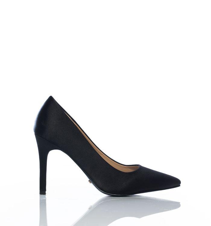 zapatoscerrados-negro-s361330-1