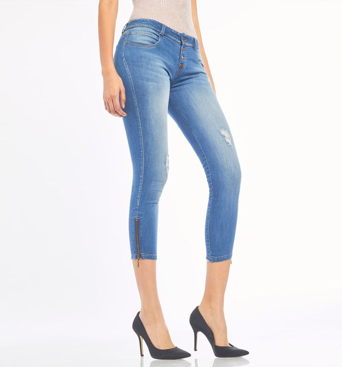 cropped-azul-s136967-1