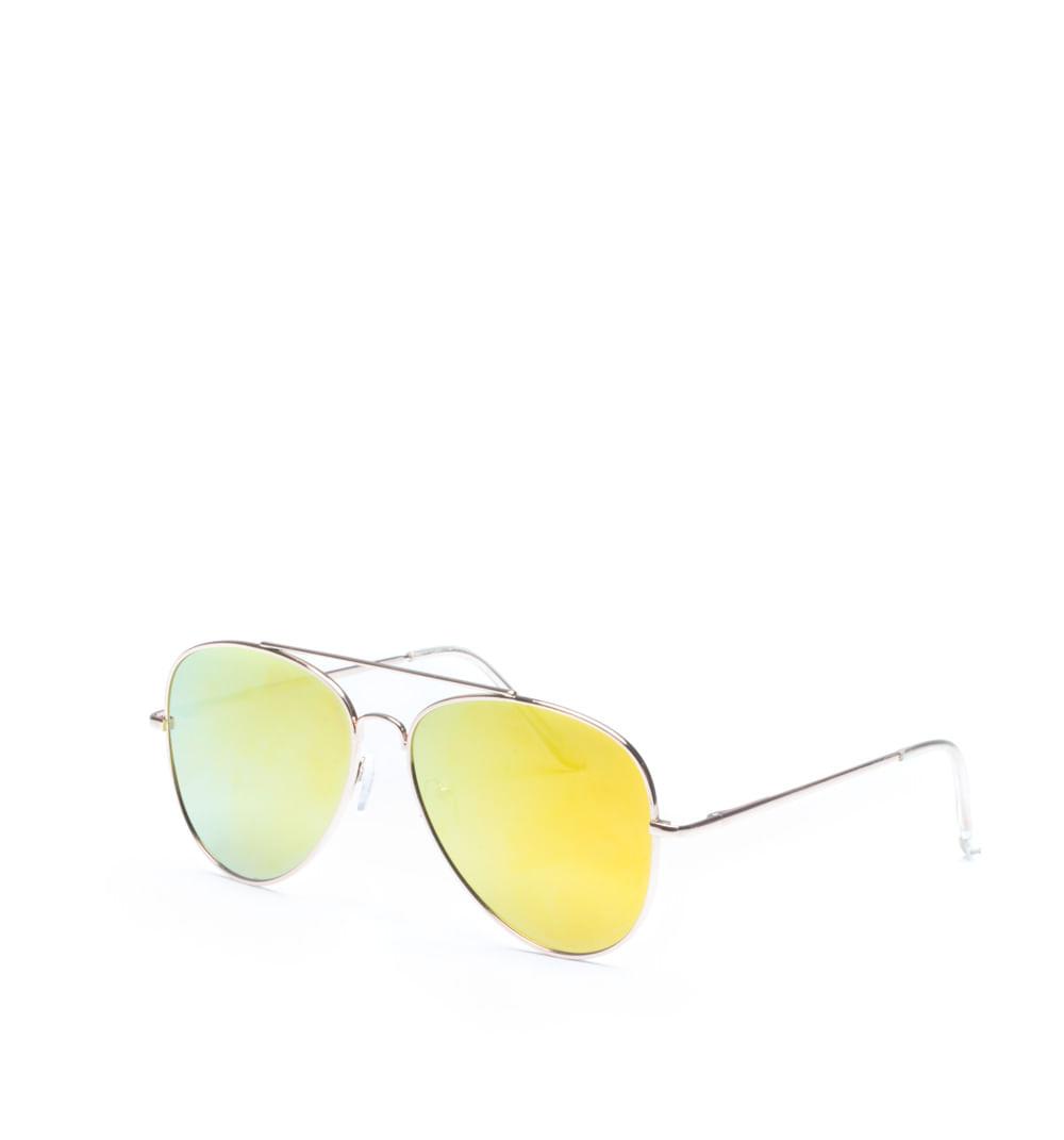 accesorios-amarillo-s216855-1