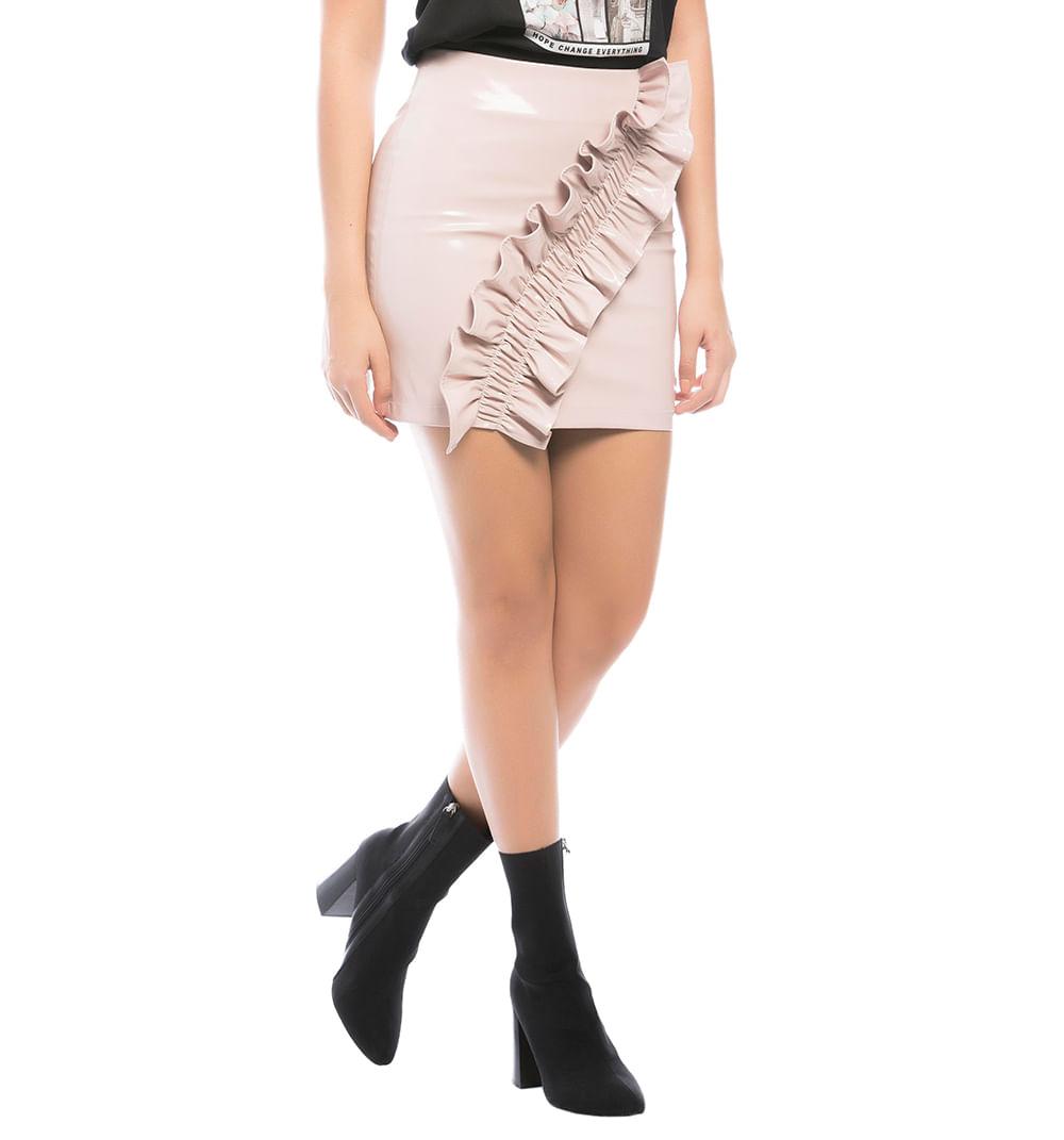 faldas-pasteles-s035142-1