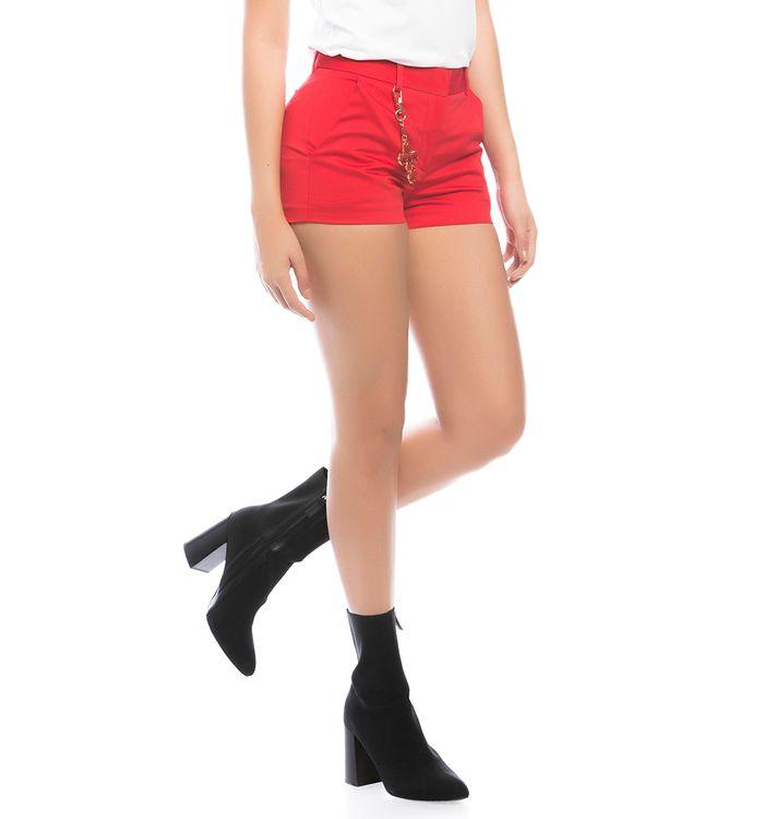 shorts-rojo-s103445-1