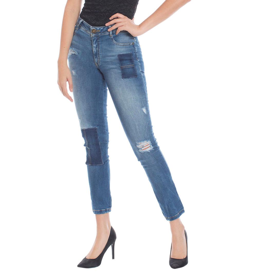 skinny-azul-s137170-1