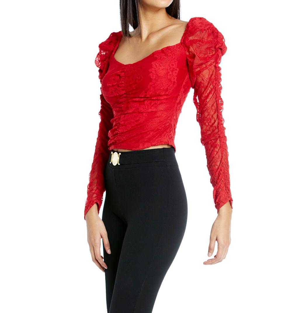 blusasycamisas-rojo-s158190-1