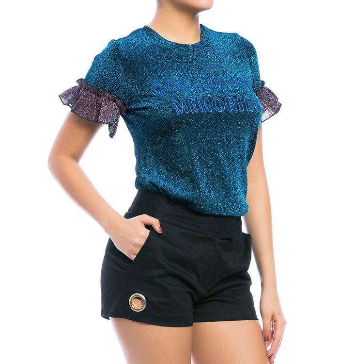 blusasycamisas-azul-s158255-1