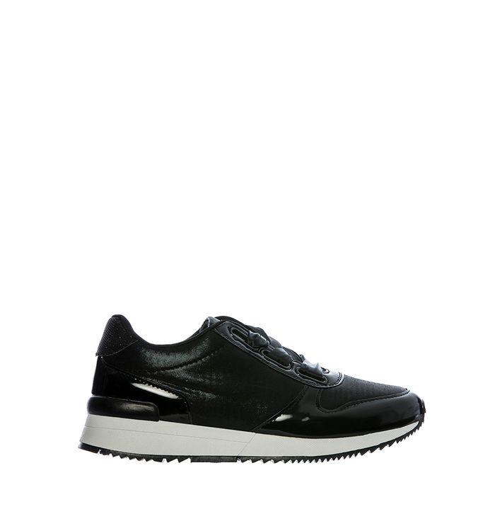 tennis-negro-s351289-1