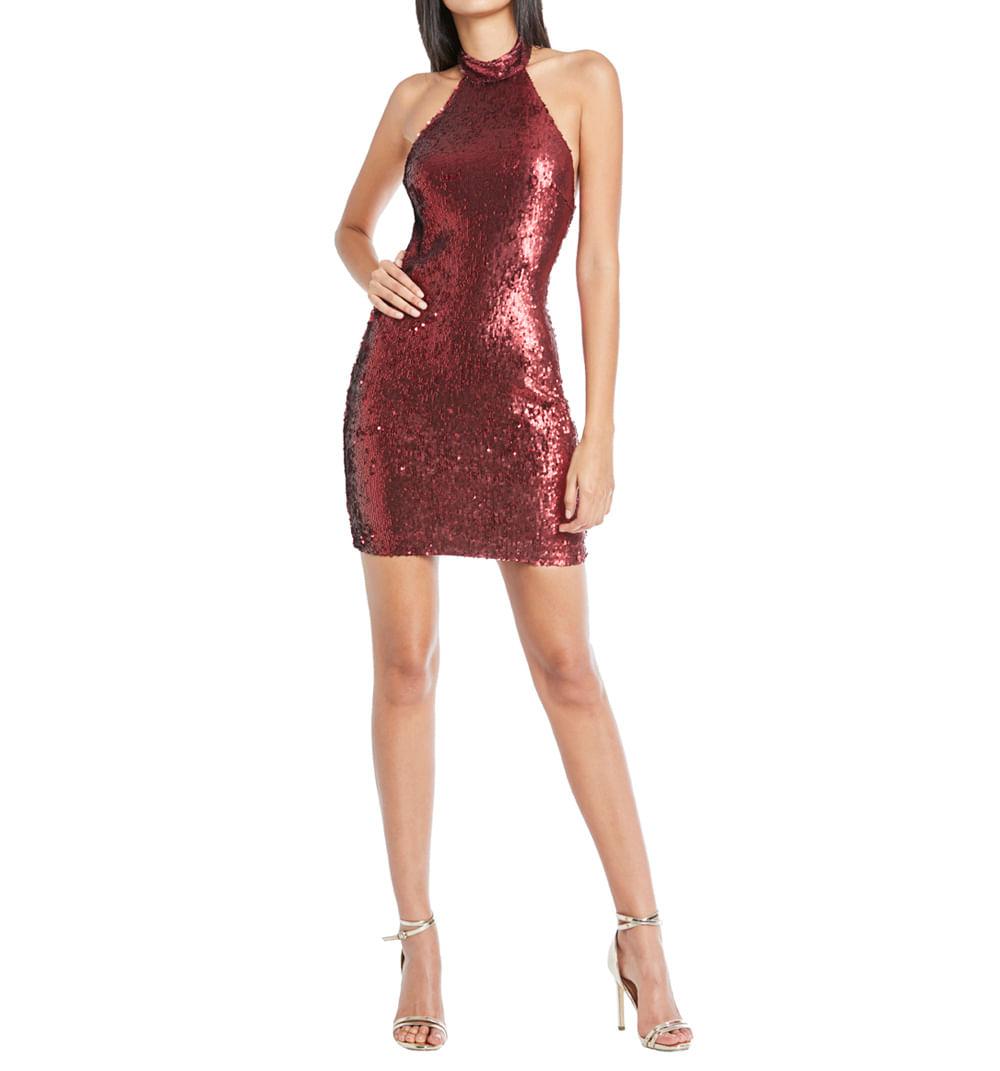 vestidos-rojo-s140215-1