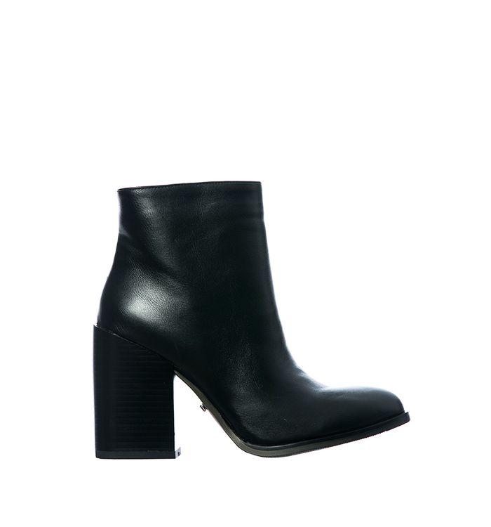botas-negro-s084640-1