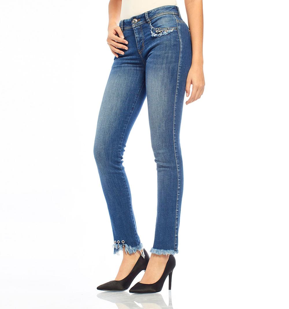 skinny-azul-s137191-1