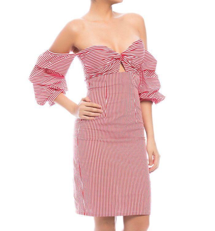 vestidos-rojo-s140132-1