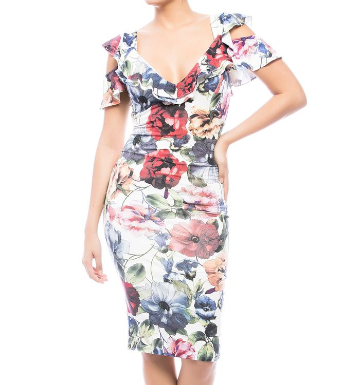 vestidos-natural-s140269-1