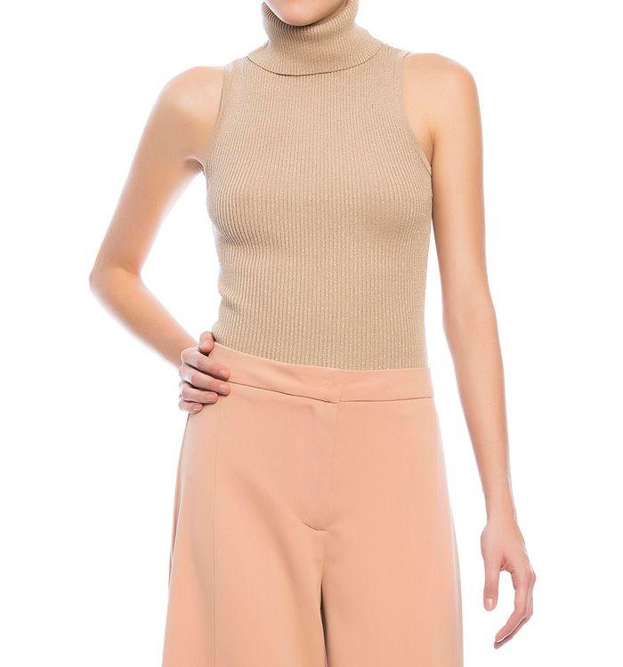 blusasycamisas-beige-s158256-1