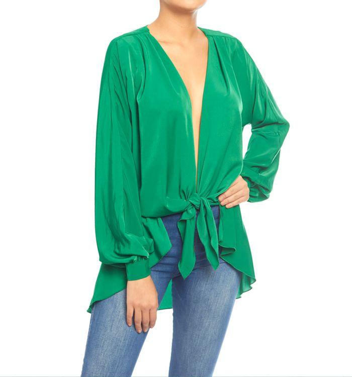blusasycamisas-verde-s158277-1
