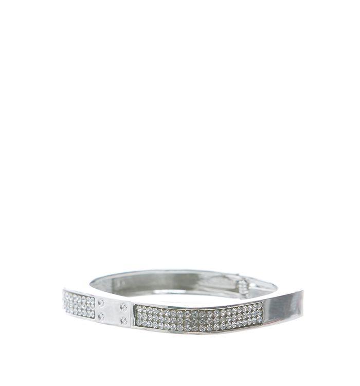 bisuteria-plata-s504309-1