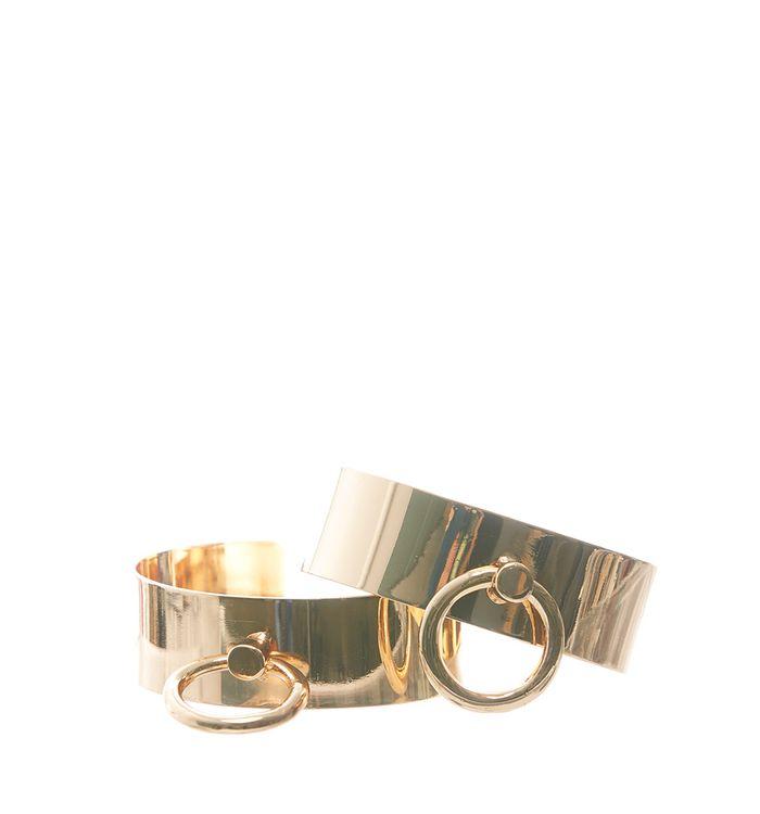 bisuteria-dorado-s504318-1