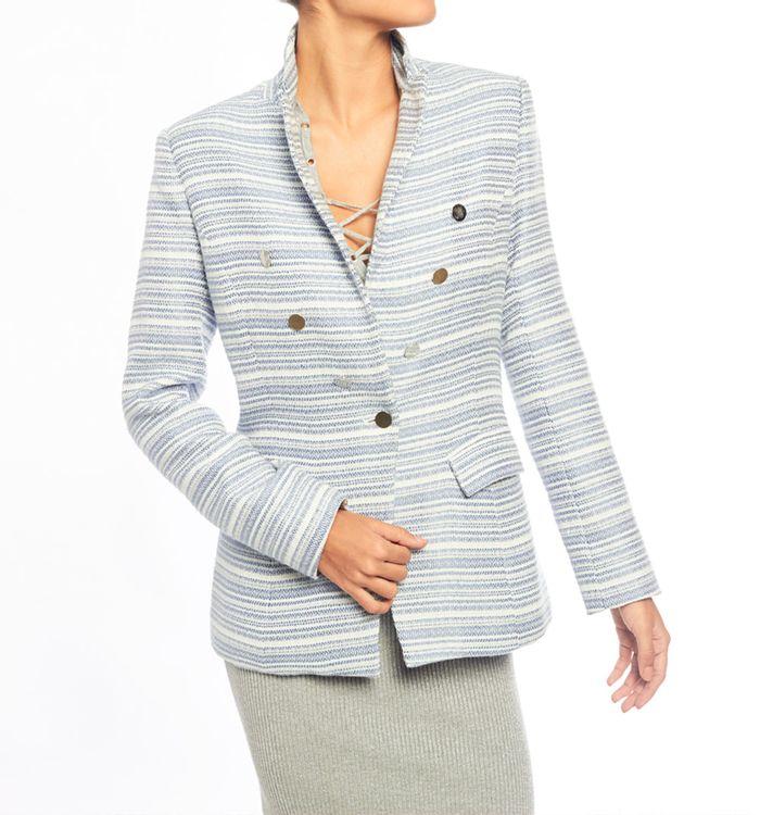 blazer-azul-s301517-1