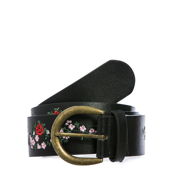 cinturones-negro-s441998-1