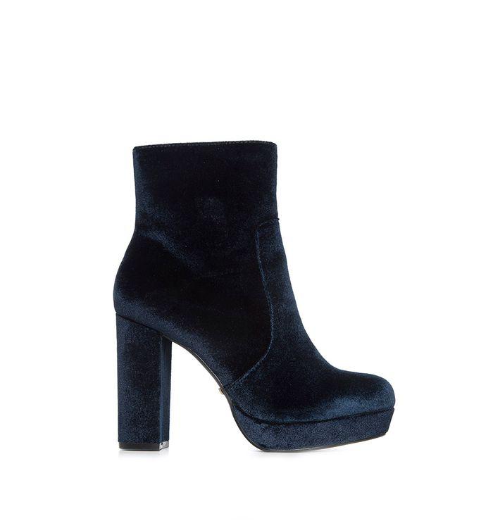 botas-azul-s084660-1