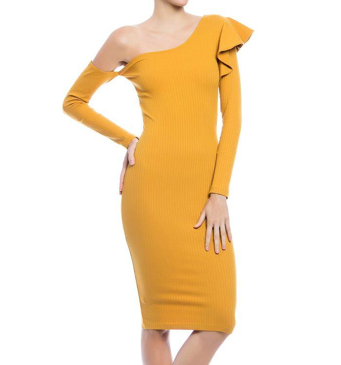 vestidos-amarillo-s140115-1