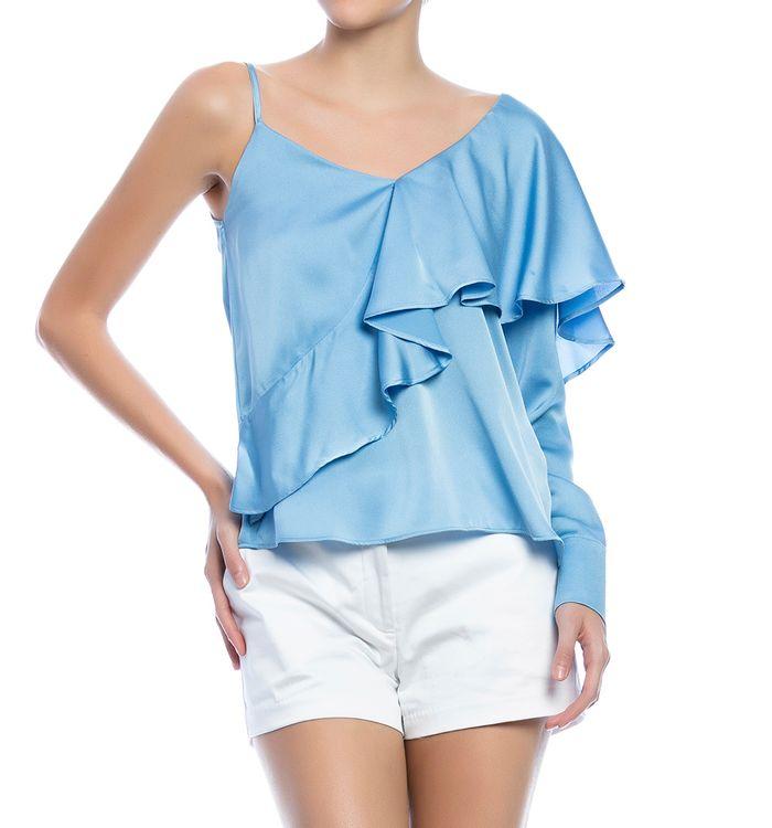 blusasycamisas-azul-s157613-1