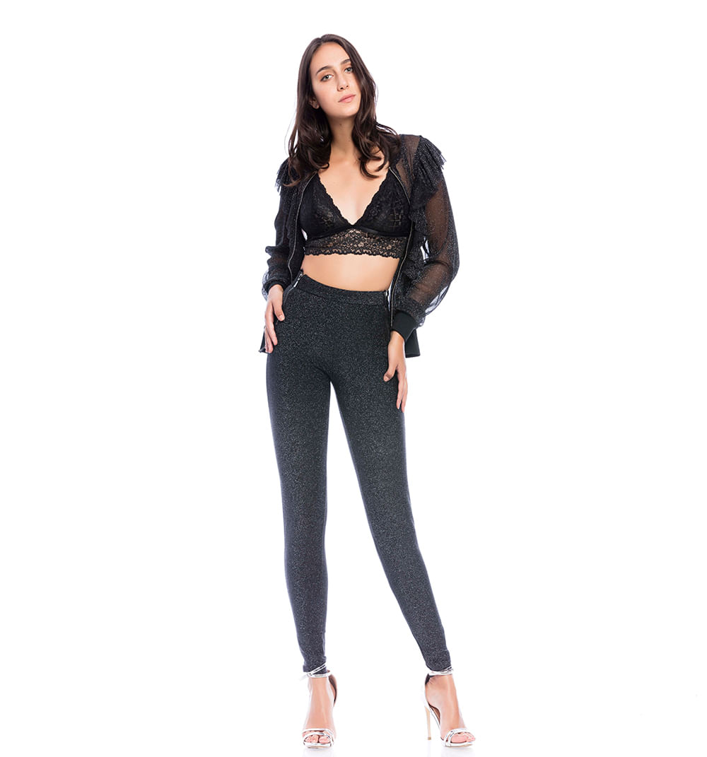pantalonesyleggings-negro-s251584-1